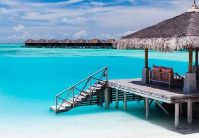 Le top 10 des destinations et idées de voyages à faire au moins une fois dans sa vie !