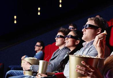 Box office FR : Qu'est-ce qu'on a encore fait au Bon Dieu ?