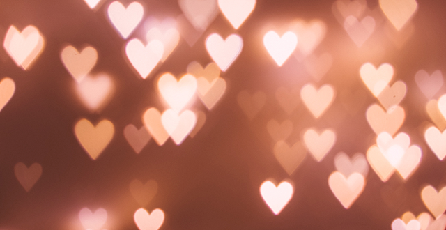 Comment dit-on « je t'aime » en 2019 ?