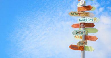destinations-voyage