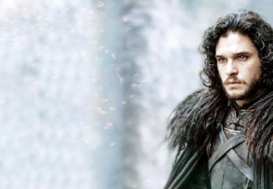 Game of Thrones : des fans mécontents lancent une pétition pour refaire la saison 8