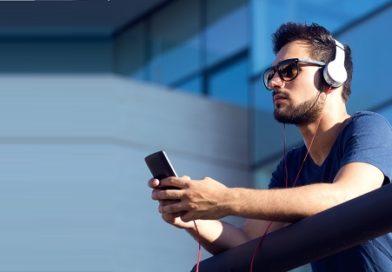 Musique : classement iTunes de la semaine !