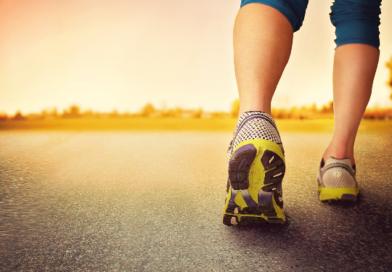 Sports d'hiver : 20 exercices pour préparer son corps !