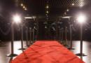 Découvrez l'agenda de la 72e du Festival de Cannes